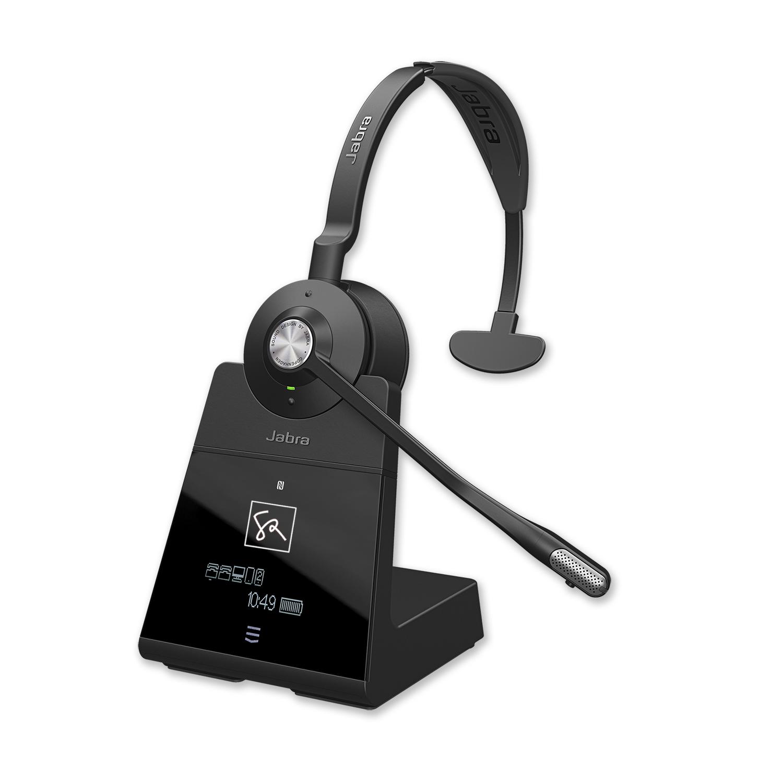 Headset Jabra Engage 75 Mono 1500x1500px